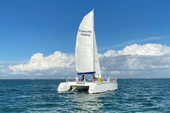 Eco Sail