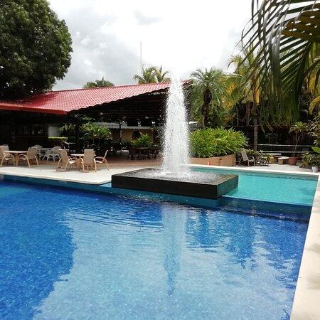 The Palms at Coco Beach, hoteles en Playas del Coco