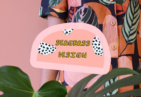 Seagrass Design