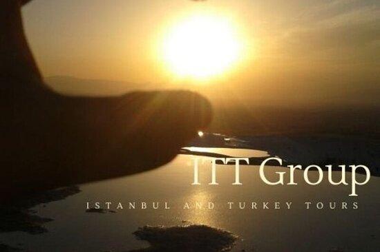 ITT Group