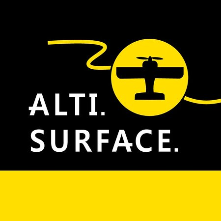 Altisurface