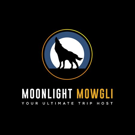 Moonlight Mowgli