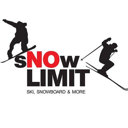 sNOw Limit