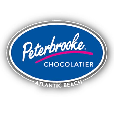 Peterbrooke Chocolatier Atlantic Beach