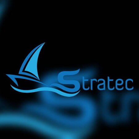 Stratec