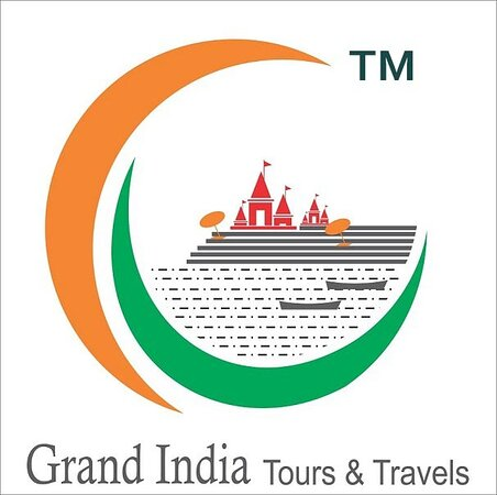 ‪Grand India Tours & Travels‬