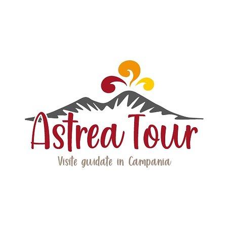 Astrea Tour