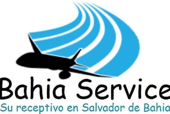Bahia Service Travel