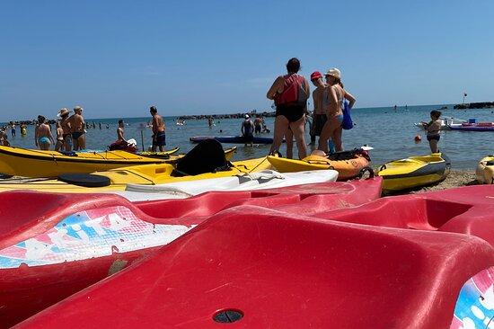 Foto's van Noma LNI – foto's San Benedetto Del Tronto - Tripadvisor