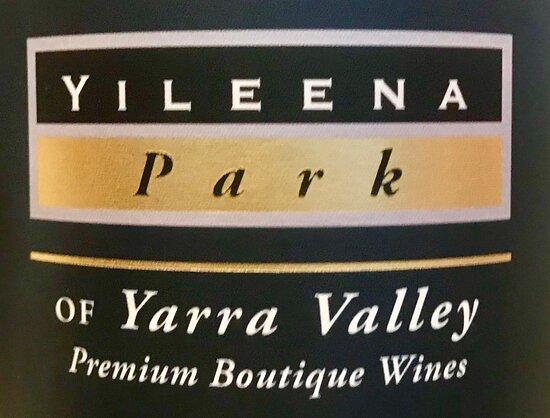 Yileena Park