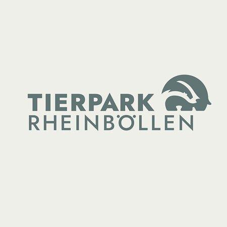 Rheinbollen, Germany: Logo