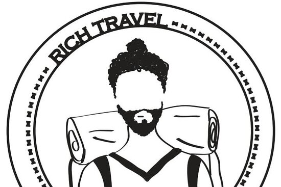 Rich Travel