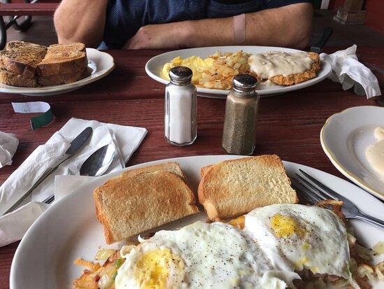 Rose Garden Family Resturant Astor Restaurant Reviews Photos Phone Number Tripadvisor