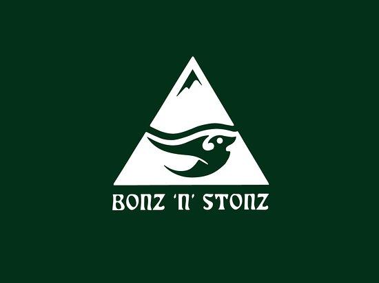 Bonz 'N Stonz Carving Studio