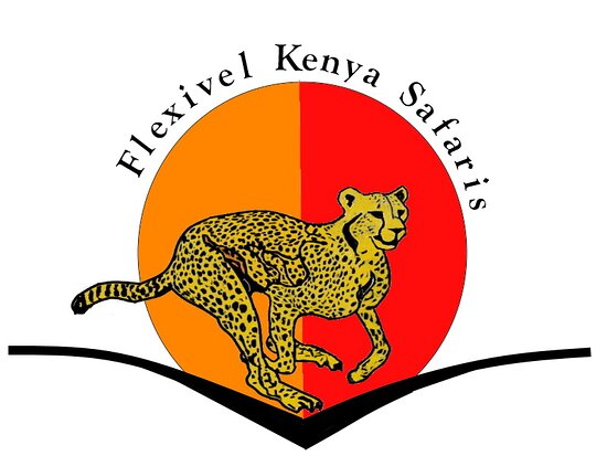 Flexivel Kenya Safaris