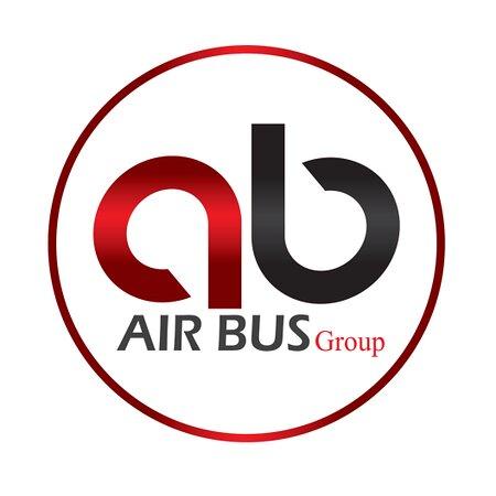 Airbus Tours