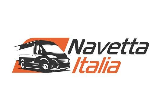 Navetta Italia - Booking Transfer & Taxi in Italy