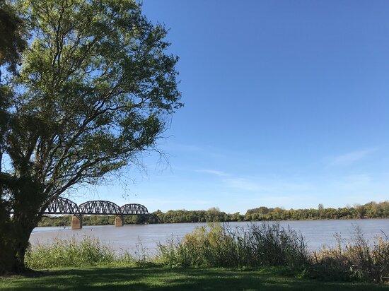 Henderson Riverwalk