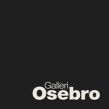 Osebro Gallery