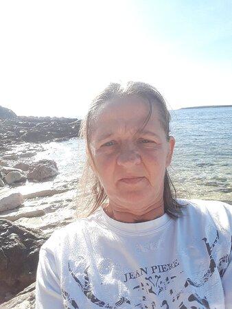 Cuvi Beach