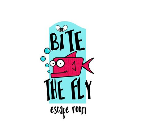 Bite The Fly Escape Room
