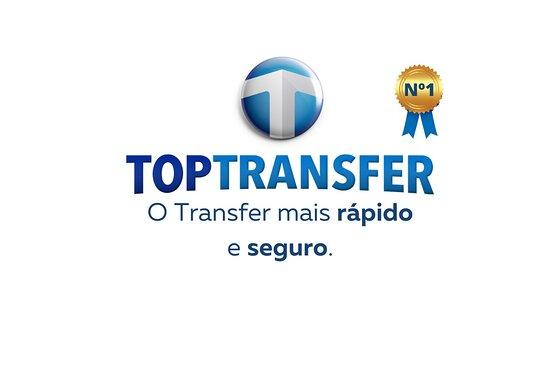 Top Transfer Brasil