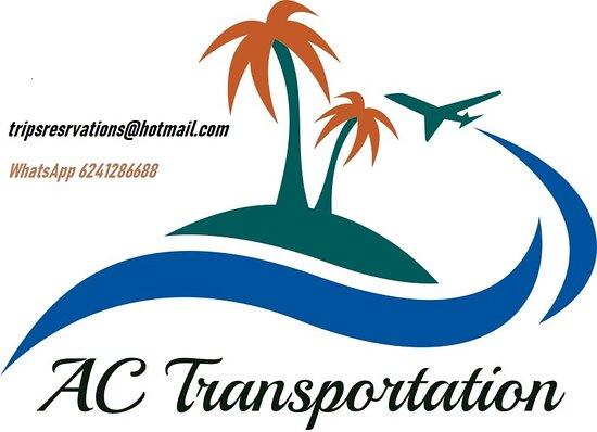 AC Los Cabos Transportation