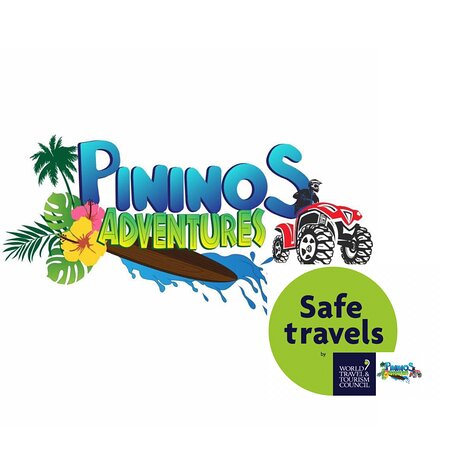 Playa Flamingo, Costa Rica: Safe travel