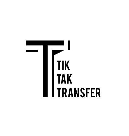 Tik Tak Transfer