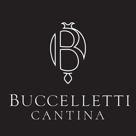 Castiglion Fiorentino, Italy: logo nuovo
