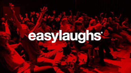 Easylaughs