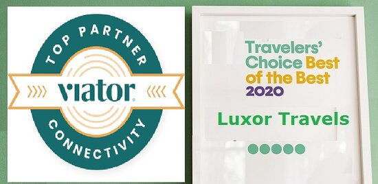 Luxor Travels