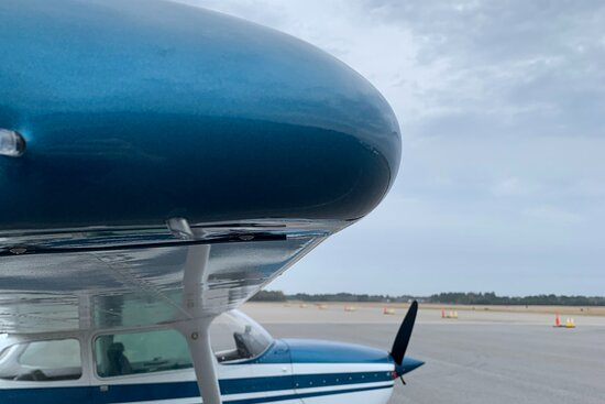 Aeropro LLC