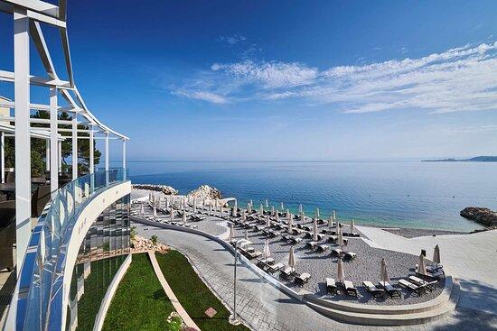 Kempinski Hotel Adriatic Istria Croatia 176 2 7 2 Updated 2020 Prices Reviews Savudrija Tripadvisor