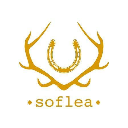 Soflea
