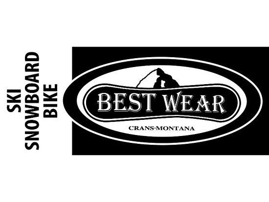 Best Wear