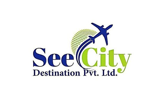 See City Destination private Limited