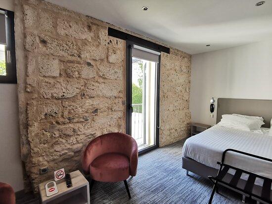 Hôtel De La Couronne ALBERT 1ER, hôtels à Aix-les-Bains