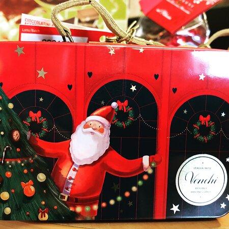 Seekirchen am Wallersee, Αυστρία: Weihnachtszeit