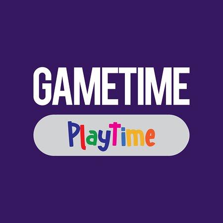 Gametime Playtime