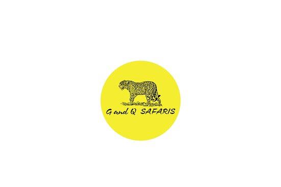 Good and Quality Safaris