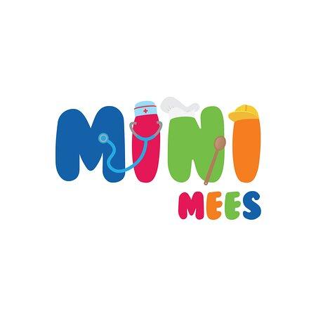 Mini Mees