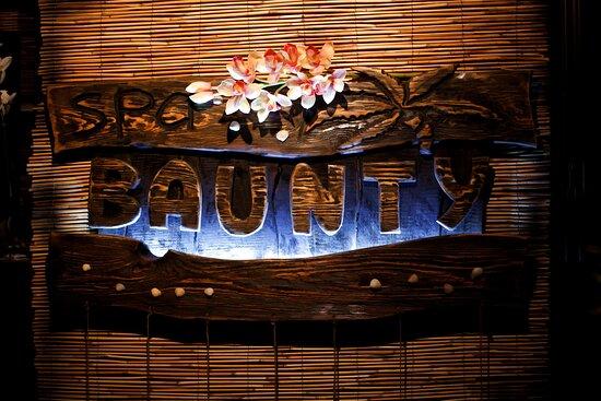 Baunty Spa