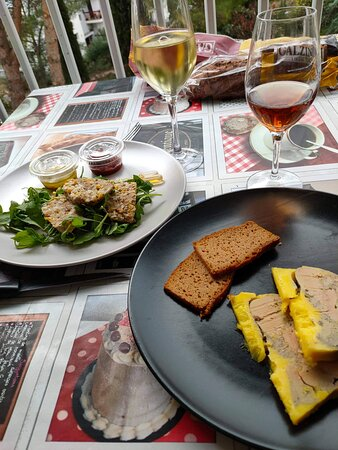 image Le Pat'Daniel's sur Montpellier