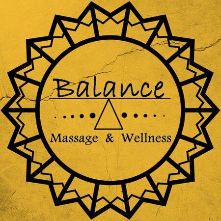 Balance Massage and Wellness