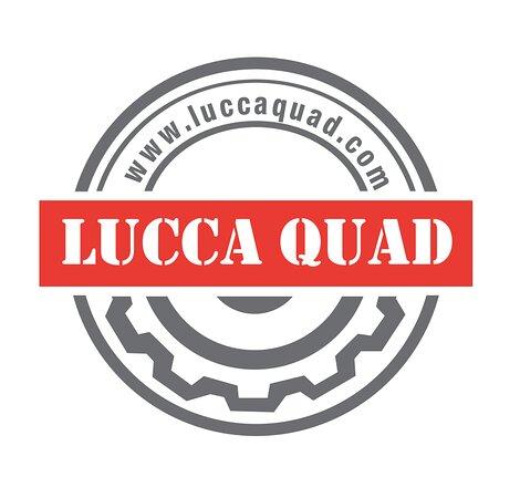 Bagni di Lucca, Taliansko: Lucca Quad @valdilimaoffroad.com