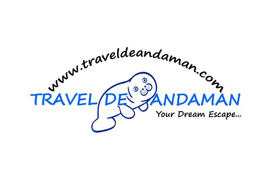 Travel De Andaman