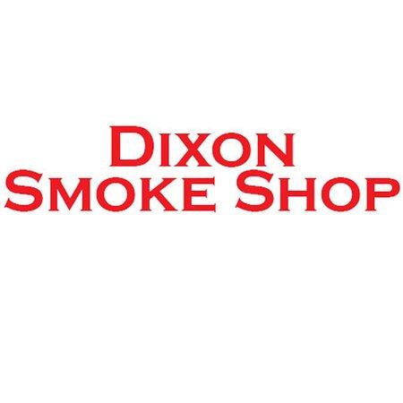 Dixon Smoke Shop