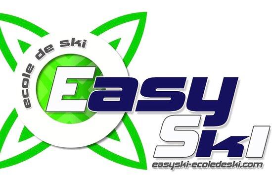 EASYSKI ecole de ski