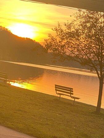 Fife Lake Photo